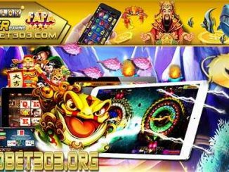 Cara Main Game Slot Online Joker123